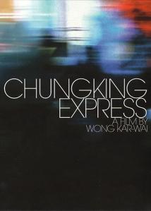 chung-king-express-818324l